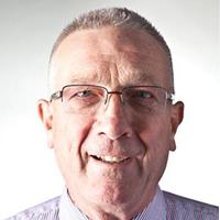 Dave Bloomer